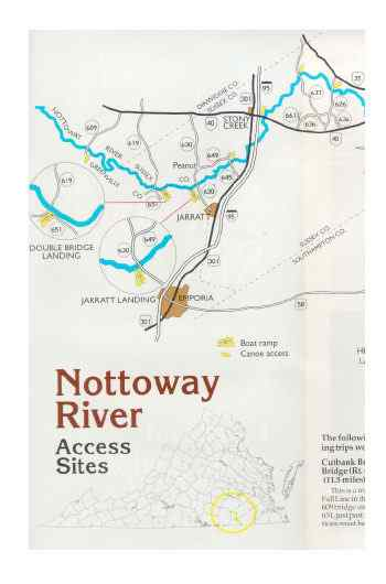 nottowayrivermap1